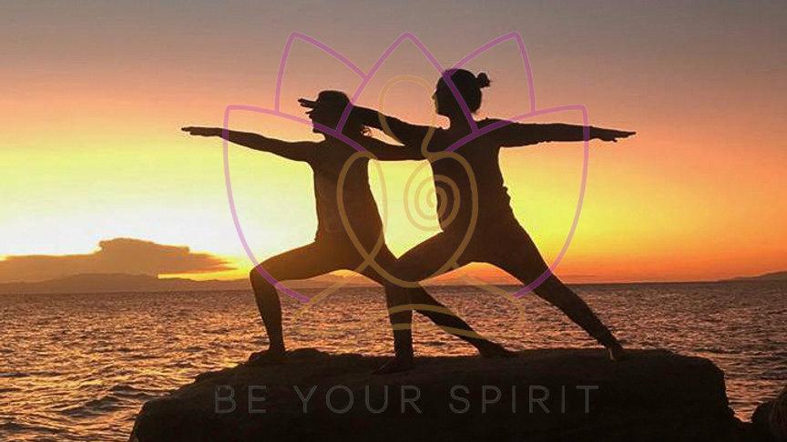 Header Sunrise Yoga Greece - logo.jpg