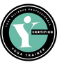 yoga alliance professional trainer.png