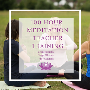 Meditation Teacher Training Pic.png