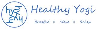 healthy yogi logo.png
