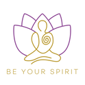 BYS_Logo_MASTER.png