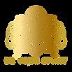 BYS_Logo_Mandarin_MASTER_1.png