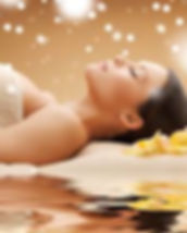 reiki treatment 2.jpg