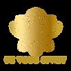 BYS_Logo_Mandarin_MASTER_6.png