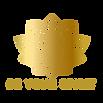 BYS_Logo_Mandarin_MASTER_3.png