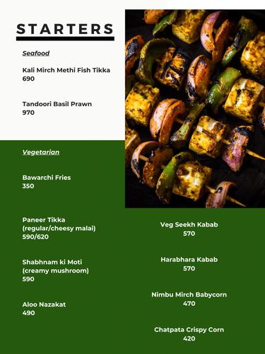 Food Menu-07.png