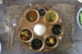 nepali-thali-prathap-nair.jpg