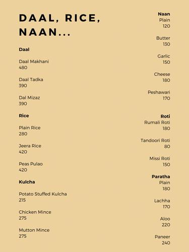 Food Menu-11.png