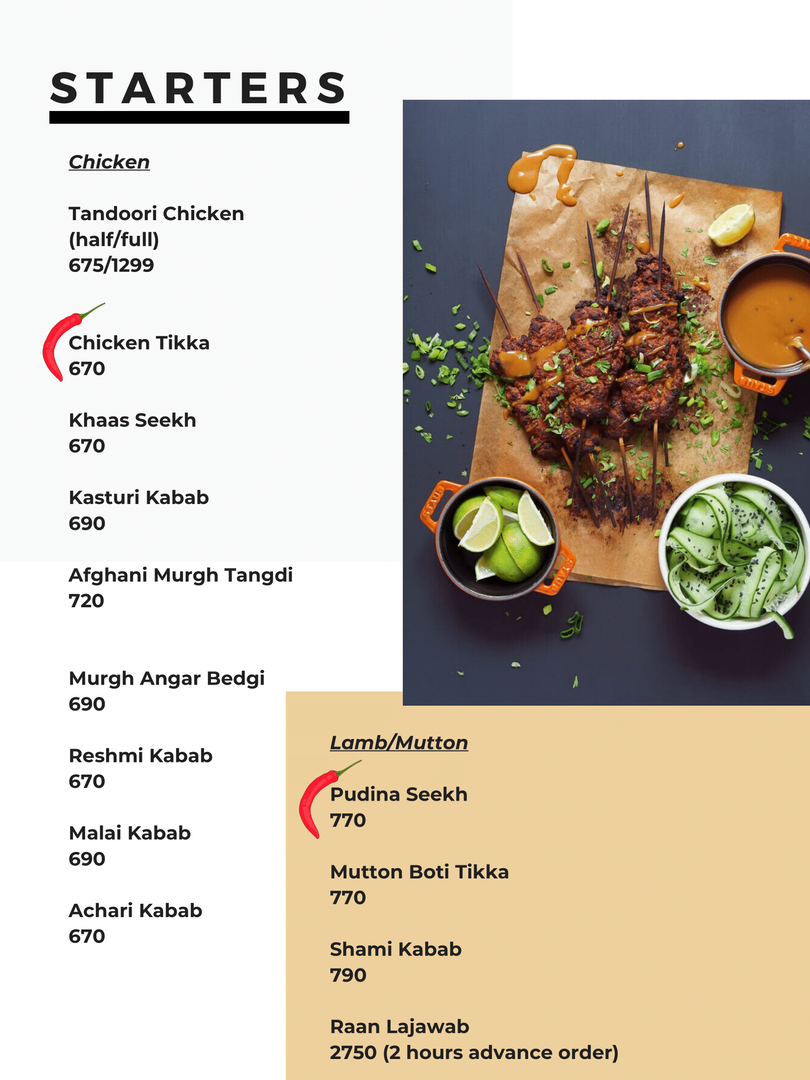 Food Menu-06.png