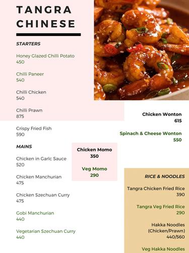Food Menu-12.png