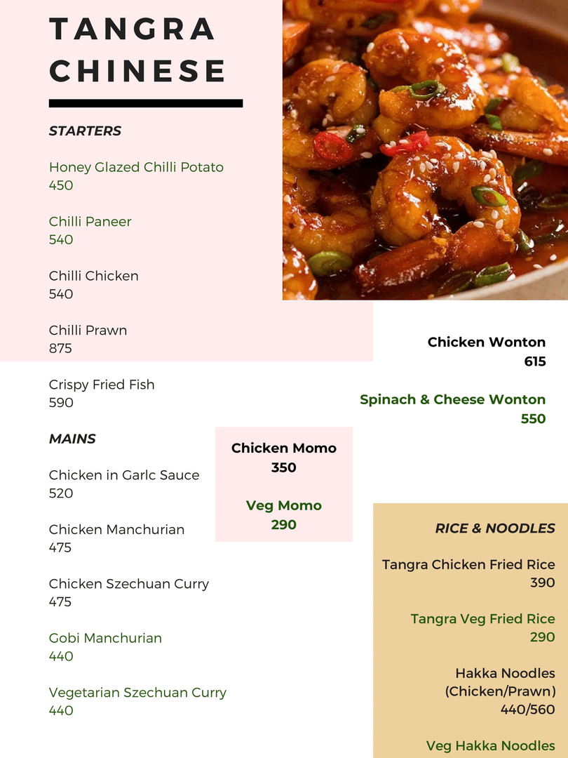 Food Menu-12.png
