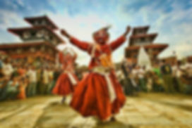 Classical-and-folk-dances-of-Nepal.jpg