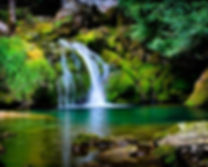 H2o falls.jpg