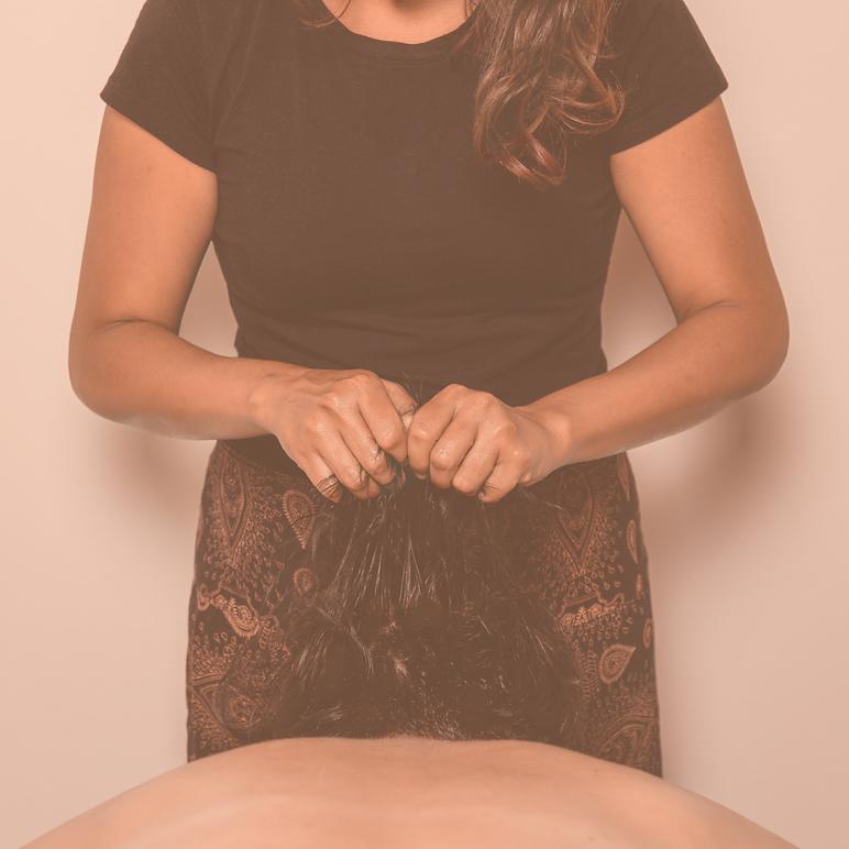 massage-detente-femme.png