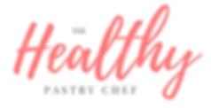 Peach Script Personal Logo.png