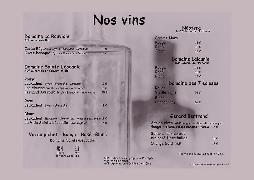 nos vins.png