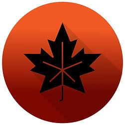 Black Icon Logo.jpg