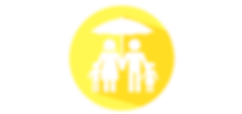 Umbrella family.png