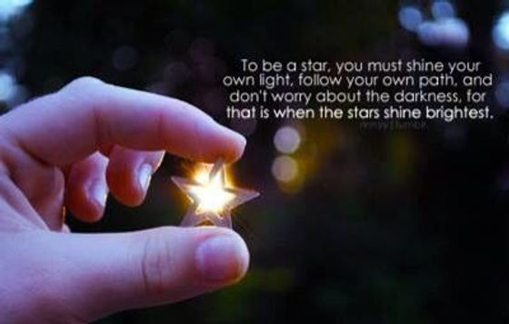 to be a star.jpg