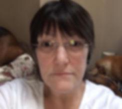 Debra selfie.jpg