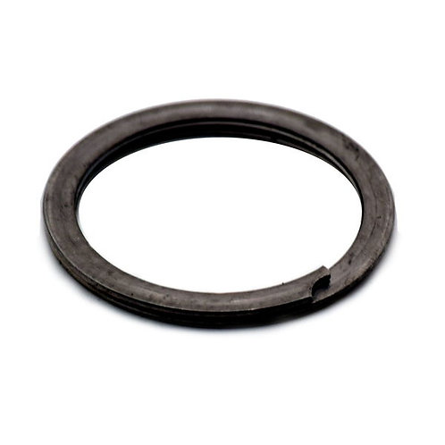 Snap ring - 13mm