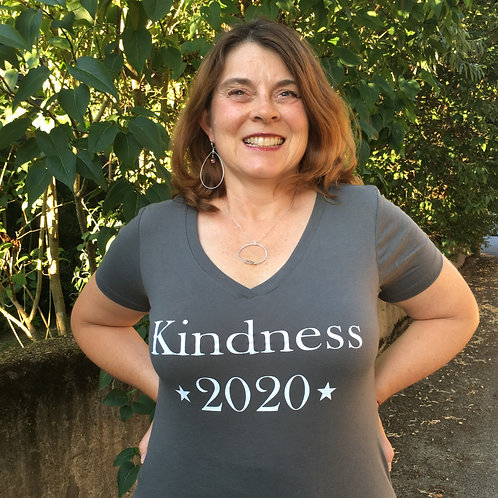 Kindness 2020 T-Shirts