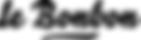 LE BONBON BULOT BULOT