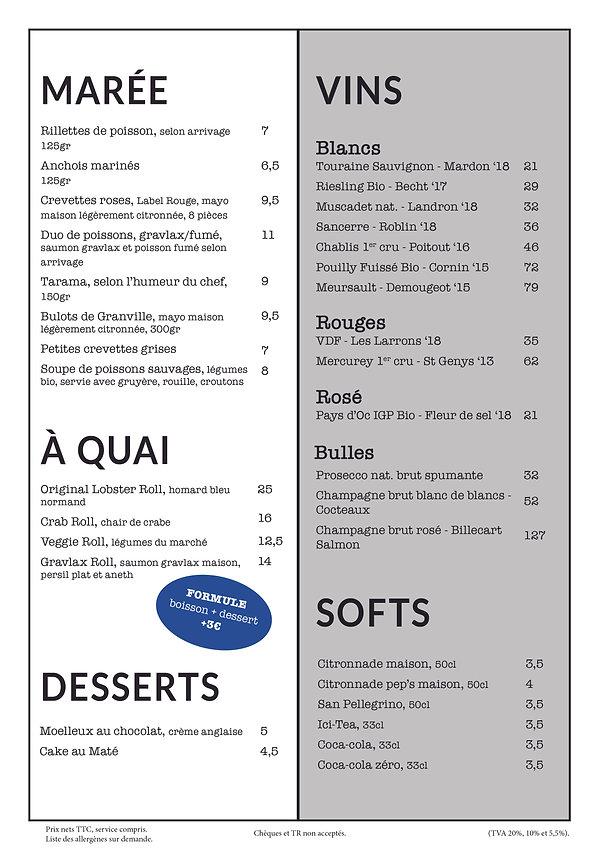 menu_fév2020_A42.jpg