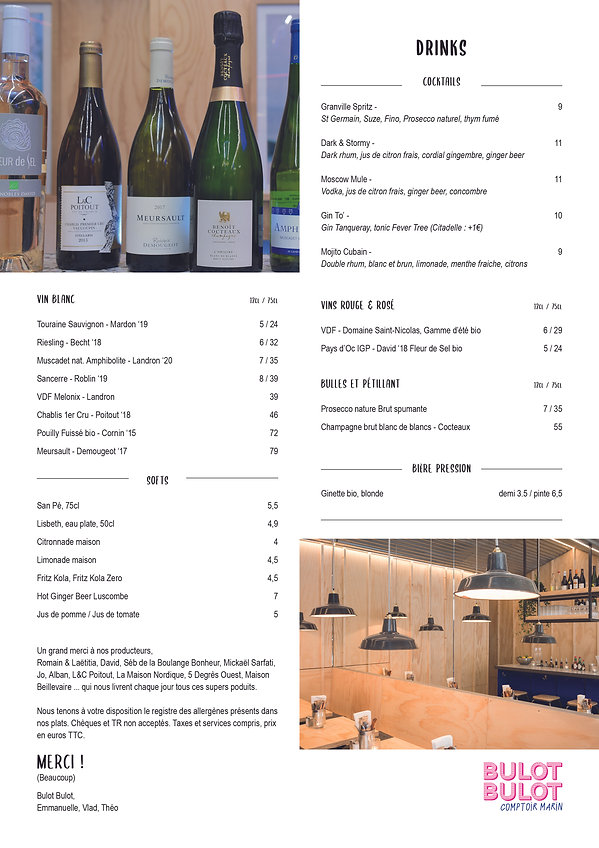 menu_saison20212.jpg