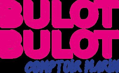 Logo-Bulot-Bulot-1500x929.png