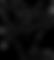 VILLA SCWHEPPES BULOT BULOT