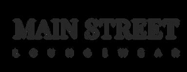 Mainstreet Loungewear logo - Copy.png
