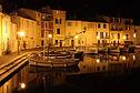 Photo : Pascale Sicilia