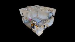 Matterport 360 Tours