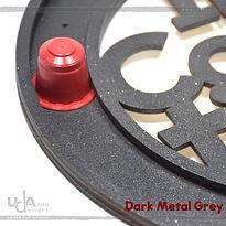 Capsule Stand Dark Grey Special 3.jpg