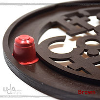 Capsule Stand Brown 4.jpg