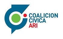 CC-ARI.jpg