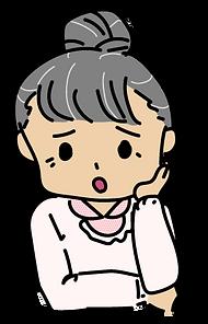 mitsumori-i02.png