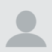 blank-profile-picture-973460_960_720.web