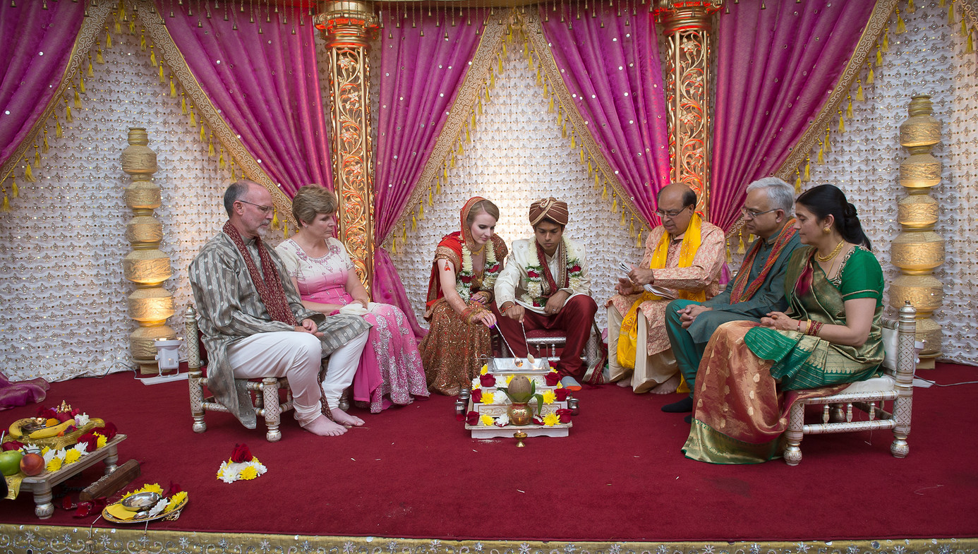 Weddingshow018.jpg