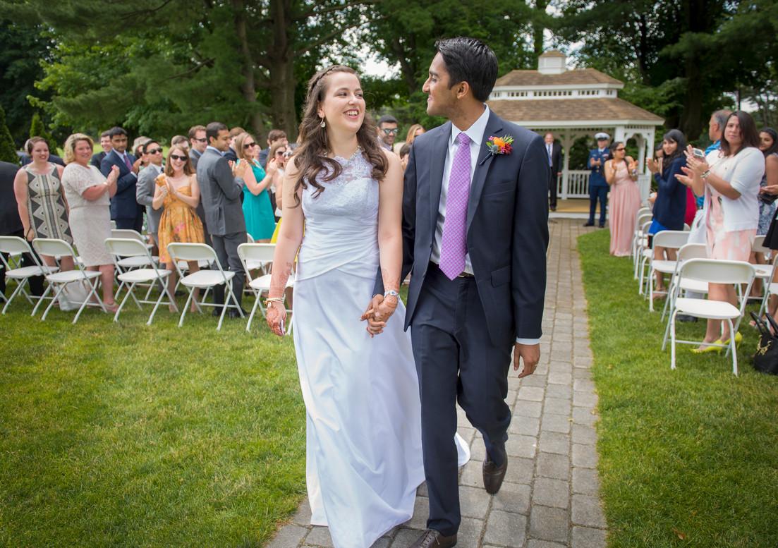 Weddingshow024.jpg