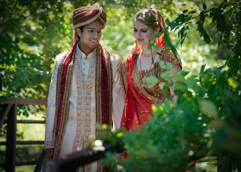 Weddingshow016.jpg