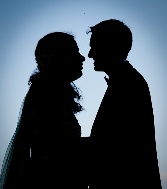 Weddingshow032.jpg