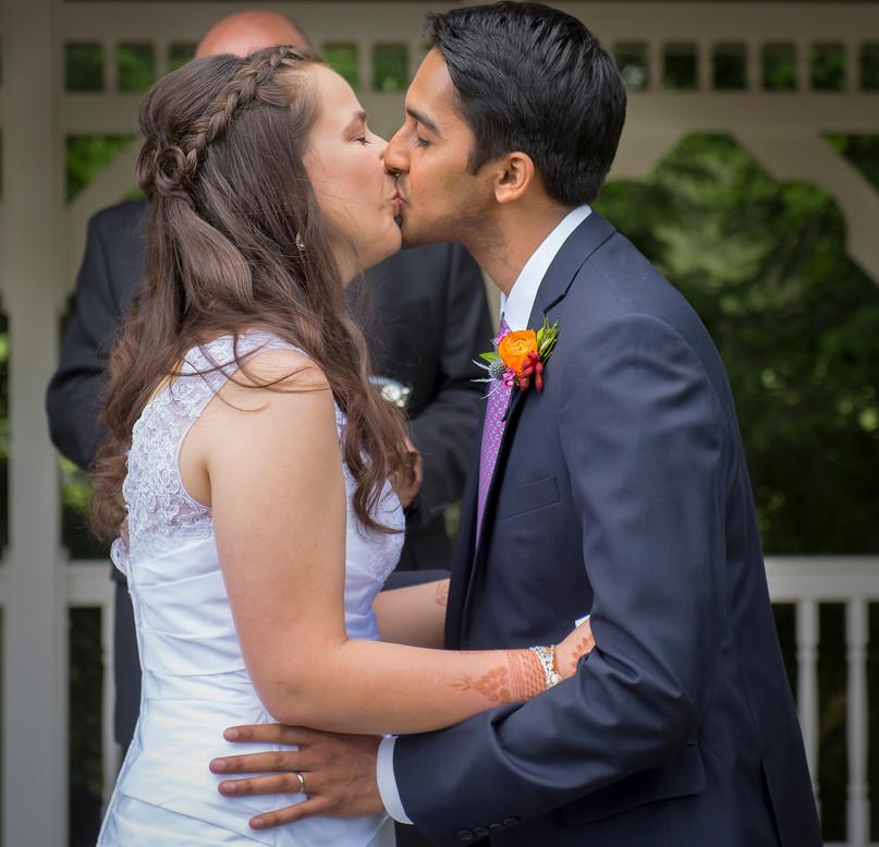 Weddingshow023.jpg