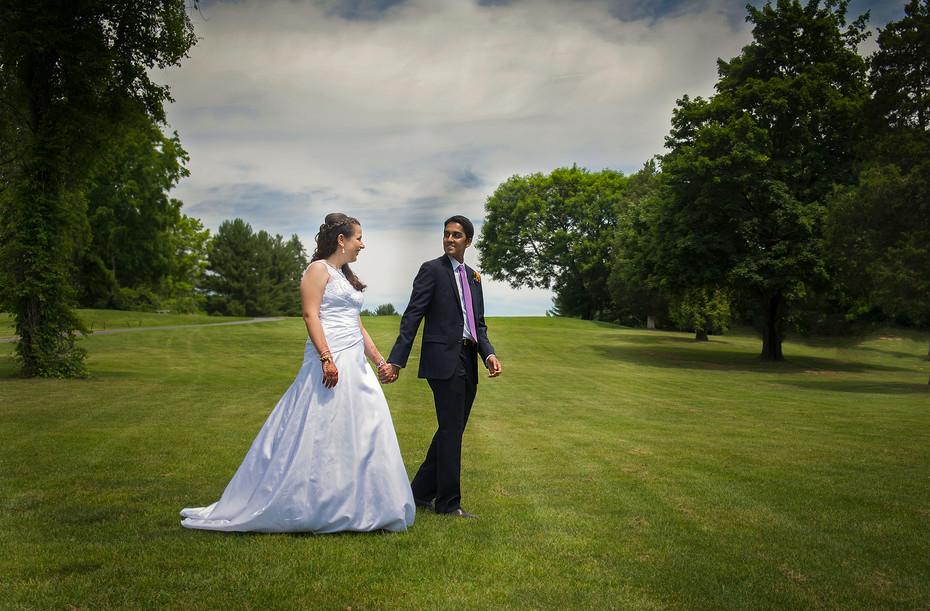 Weddingshow008.jpg