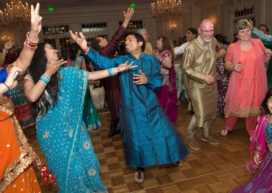 Weddingshow014.jpg