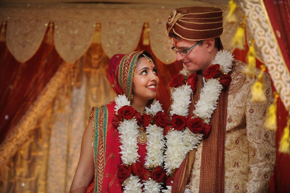 Weddingshow038.jpg