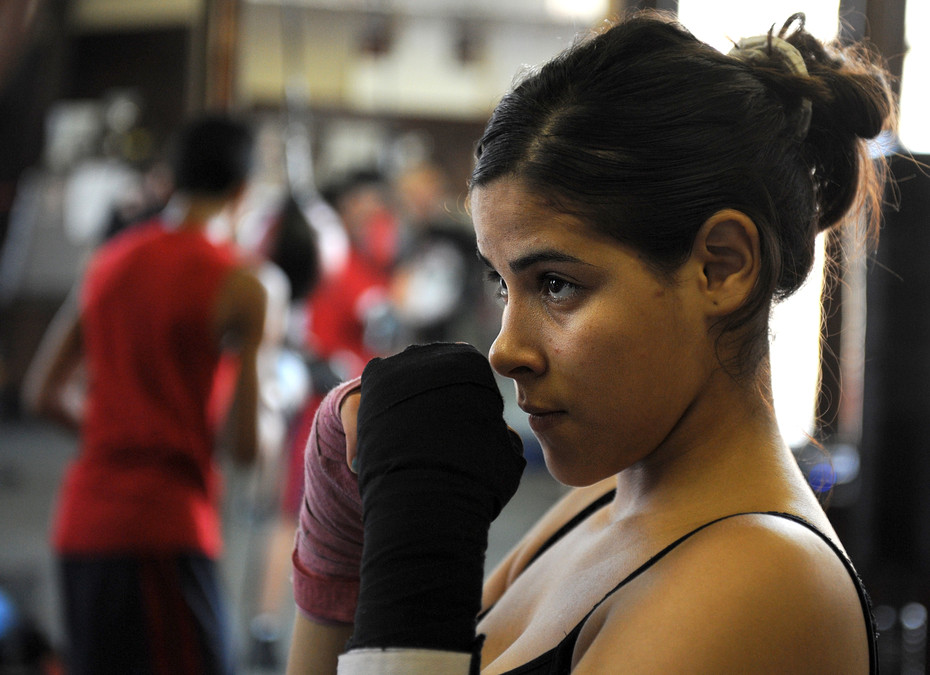 Allentown Boxing-1.jpg