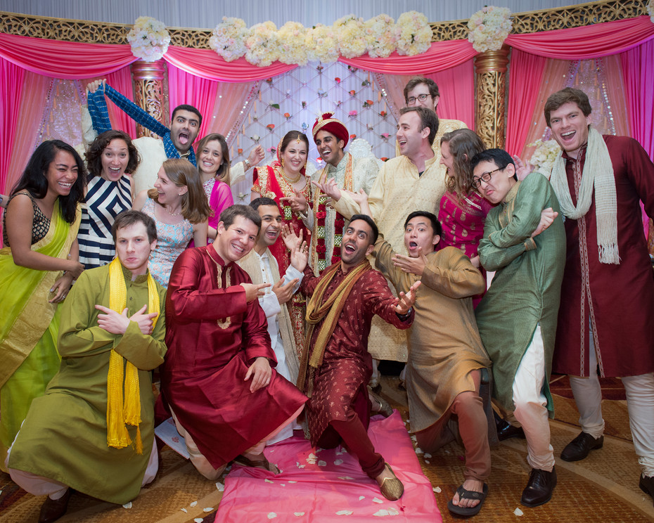 Weddingshow028.jpg