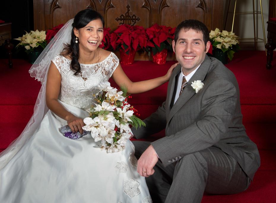 Weddingshow003.jpg